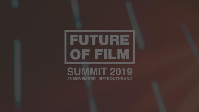 The Future of Film Summit